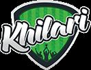 Khilari logo